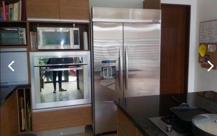 Foto de casa en renta en  , villa magna, zapopan, jalisco, 1026771 No. 13
