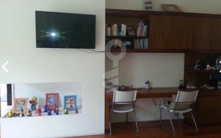 Foto de casa en renta en  , villa magna, zapopan, jalisco, 1026771 No. 14