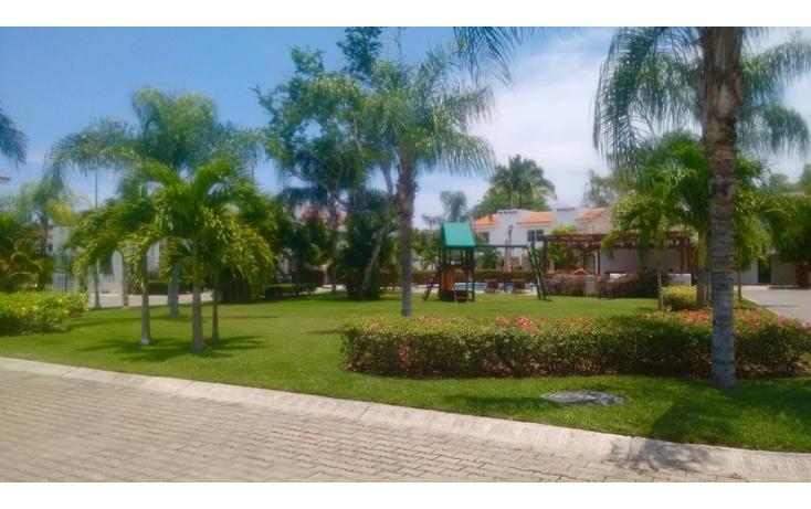 Foto de casa en renta en  , villa magna, zapopan, jalisco, 1026771 No. 15