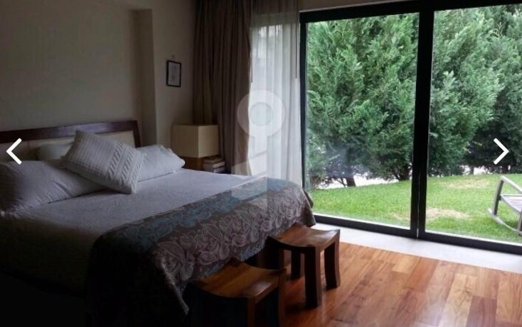 Foto de casa en renta en  , villa magna, zapopan, jalisco, 1026771 No. 19