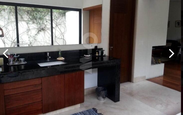 Foto de casa en renta en  , villa magna, zapopan, jalisco, 1026771 No. 20