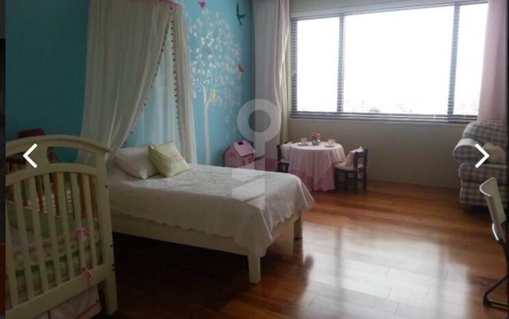 Foto de casa en renta en  , villa magna, zapopan, jalisco, 1026771 No. 23