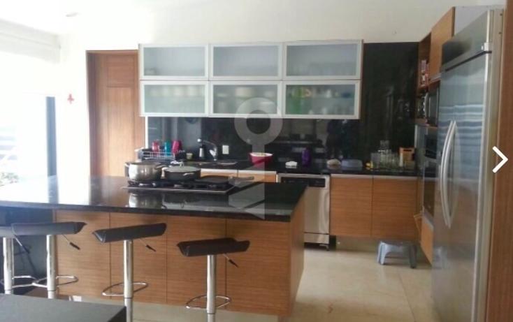Foto de casa en renta en  , villa magna, zapopan, jalisco, 1026771 No. 24