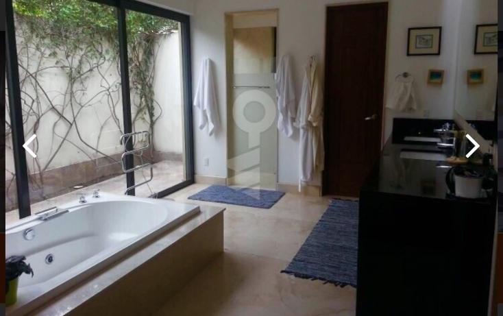 Foto de casa en renta en  , villa magna, zapopan, jalisco, 1026771 No. 25