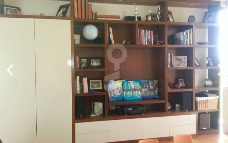 Foto de casa en renta en  , villa magna, zapopan, jalisco, 1026771 No. 26