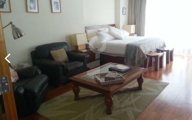 Foto de casa en renta en  , villa magna, zapopan, jalisco, 1026771 No. 28