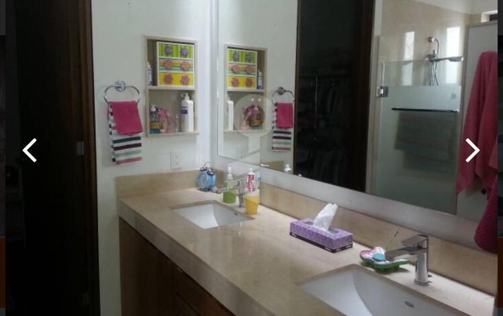 Foto de casa en renta en  , villa magna, zapopan, jalisco, 1026771 No. 33