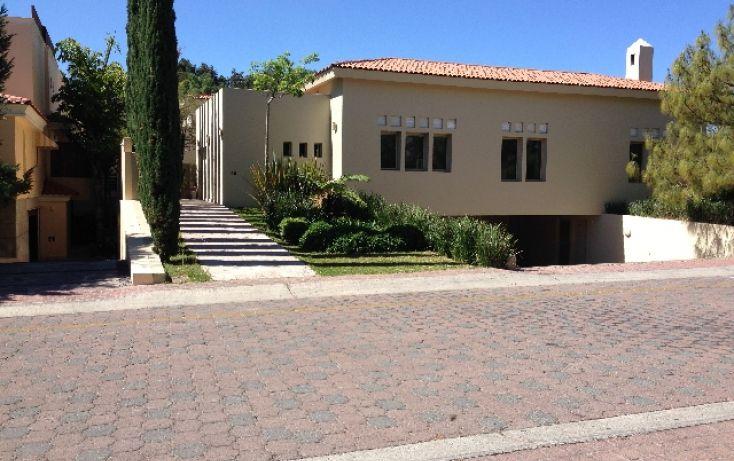 Foto de casa en venta en, villa magna, zapopan, jalisco, 1202455 no 04