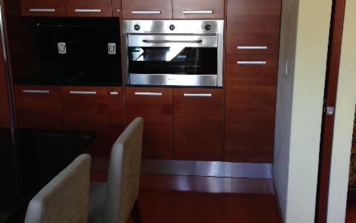 Foto de casa en venta en, villa magna, zapopan, jalisco, 1202455 no 06