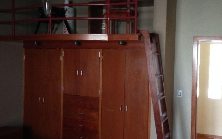 Foto de casa en venta en, villa magna, zapopan, jalisco, 1202455 no 07