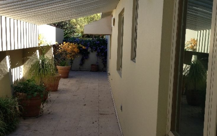 Foto de casa en venta en, villa magna, zapopan, jalisco, 1202455 no 09