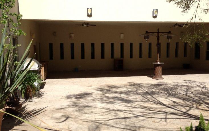 Foto de casa en venta en, villa magna, zapopan, jalisco, 1202455 no 10