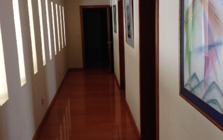 Foto de casa en venta en, villa magna, zapopan, jalisco, 1202455 no 12