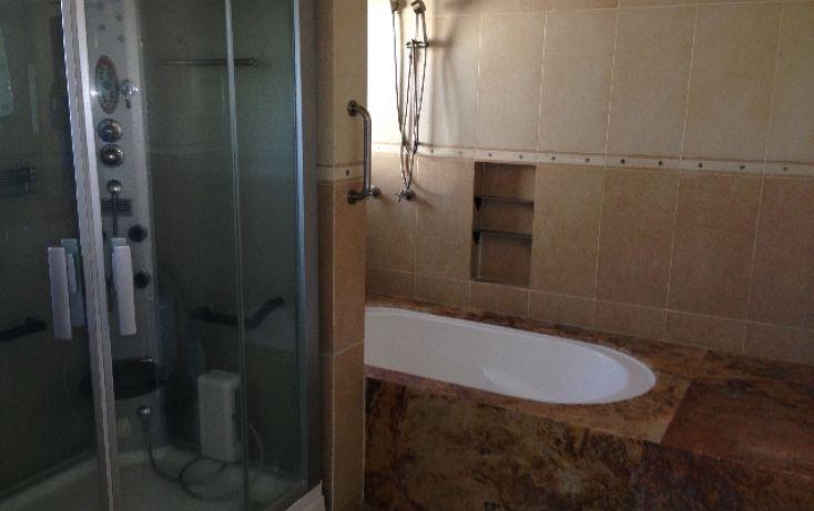Foto de casa en venta en, villa magna, zapopan, jalisco, 1202455 no 14