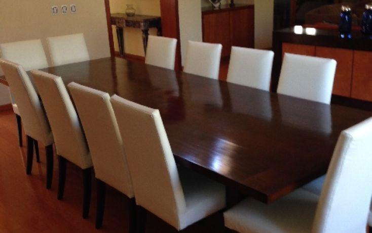 Foto de casa en venta en, villa magna, zapopan, jalisco, 1202455 no 15
