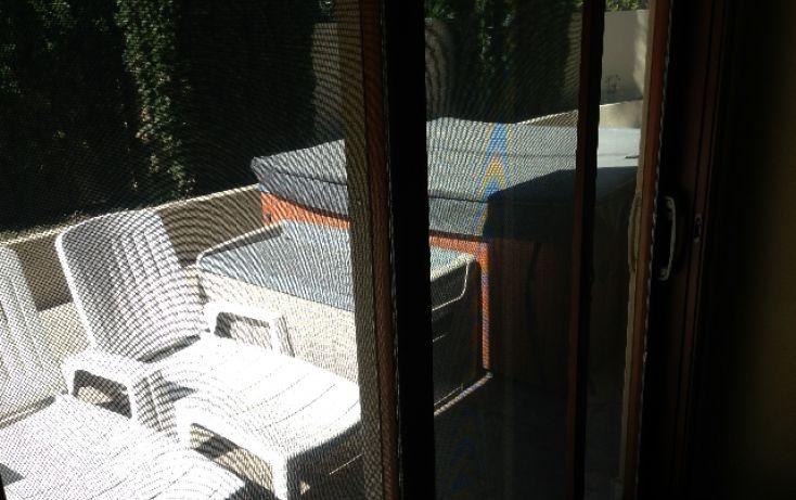 Foto de casa en venta en, villa magna, zapopan, jalisco, 1202455 no 16