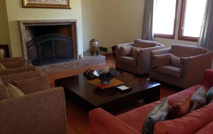 Foto de casa en venta en, villa magna, zapopan, jalisco, 1202455 no 18