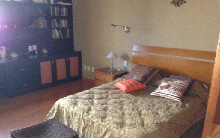 Foto de casa en venta en, villa magna, zapopan, jalisco, 1202455 no 20