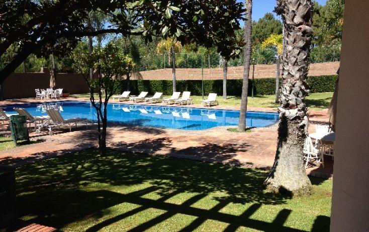Foto de casa en venta en, villa magna, zapopan, jalisco, 1202455 no 21