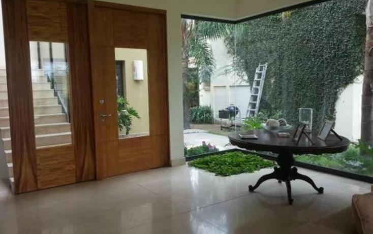 Foto de casa en renta en  , villa magna, zapopan, jalisco, 1242407 No. 02