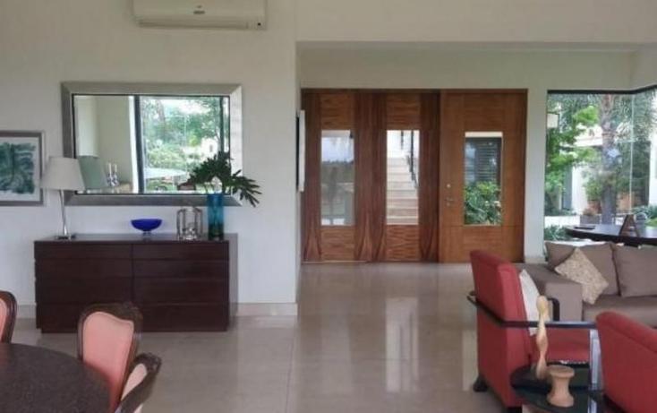 Foto de casa en condominio en renta en, villa magna, zapopan, jalisco, 1242407 no 04