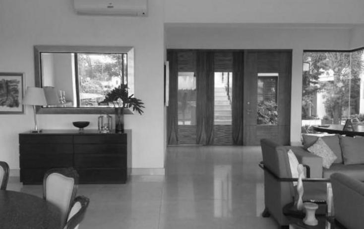 Foto de casa en renta en  , villa magna, zapopan, jalisco, 1242407 No. 04