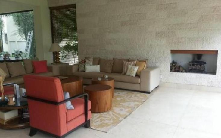 Foto de casa en renta en  , villa magna, zapopan, jalisco, 1242407 No. 05