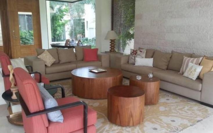 Foto de casa en condominio en renta en, villa magna, zapopan, jalisco, 1242407 no 06