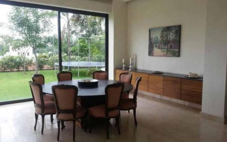 Foto de casa en condominio en renta en, villa magna, zapopan, jalisco, 1242407 no 07