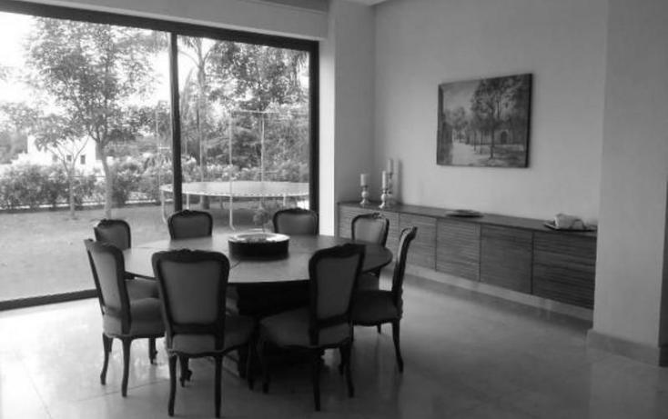 Foto de casa en renta en  , villa magna, zapopan, jalisco, 1242407 No. 07