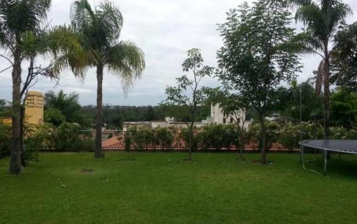 Foto de casa en renta en  , villa magna, zapopan, jalisco, 1242407 No. 08