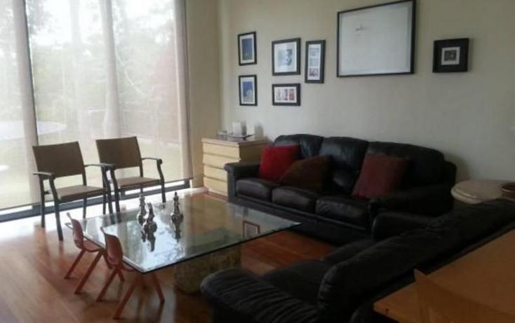 Foto de casa en condominio en renta en, villa magna, zapopan, jalisco, 1242407 no 09