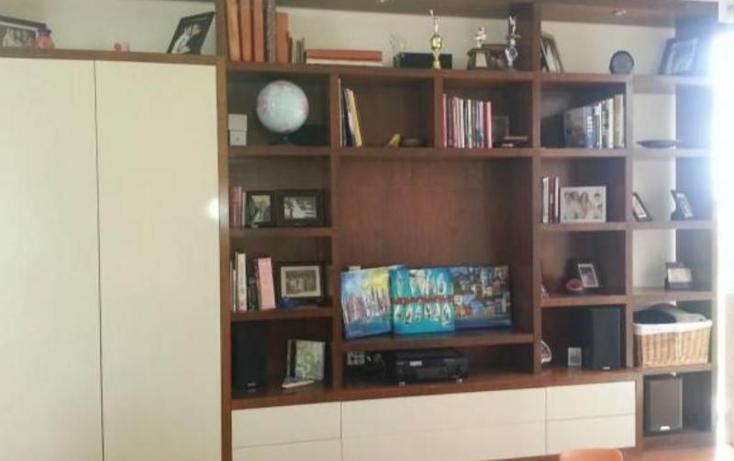 Foto de casa en condominio en renta en, villa magna, zapopan, jalisco, 1242407 no 10