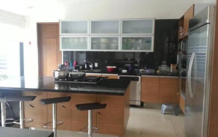 Foto de casa en renta en  , villa magna, zapopan, jalisco, 1242407 No. 11