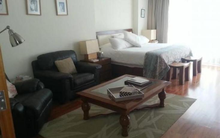 Foto de casa en condominio en renta en, villa magna, zapopan, jalisco, 1242407 no 13
