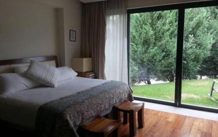 Foto de casa en condominio en renta en, villa magna, zapopan, jalisco, 1242407 no 14