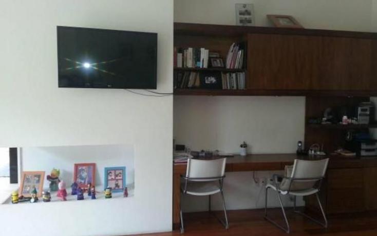 Foto de casa en condominio en renta en, villa magna, zapopan, jalisco, 1242407 no 15