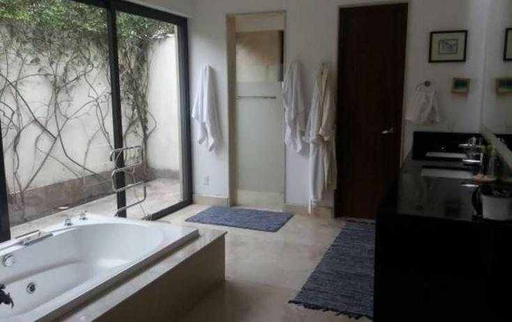 Foto de casa en renta en  , villa magna, zapopan, jalisco, 1242407 No. 16