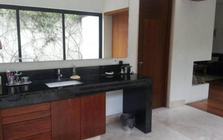 Foto de casa en condominio en renta en, villa magna, zapopan, jalisco, 1242407 no 17