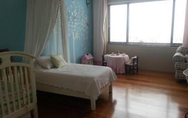 Foto de casa en renta en  , villa magna, zapopan, jalisco, 1242407 No. 18