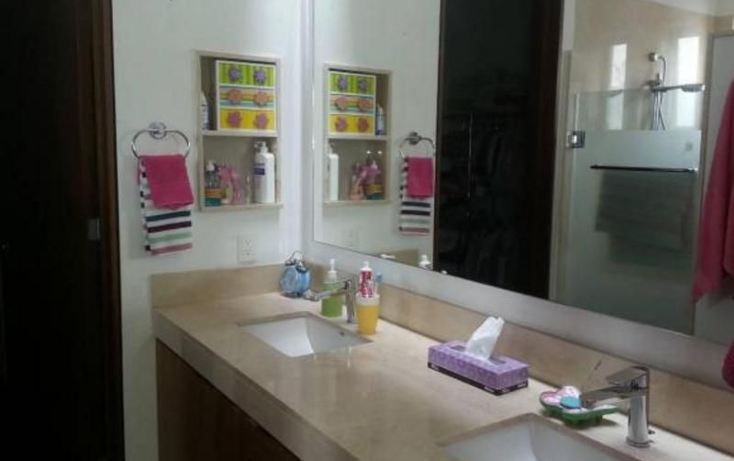 Foto de casa en renta en  , villa magna, zapopan, jalisco, 1242407 No. 19
