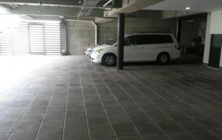 Foto de casa en condominio en renta en, villa magna, zapopan, jalisco, 1242407 no 21