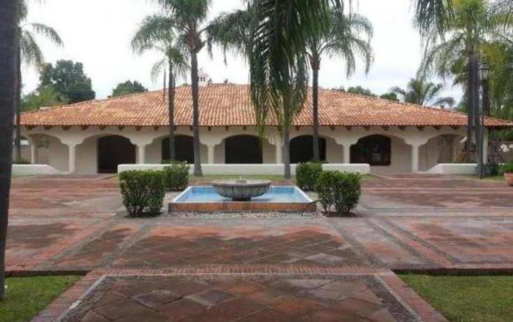 Foto de casa en condominio en renta en, villa magna, zapopan, jalisco, 1242407 no 22