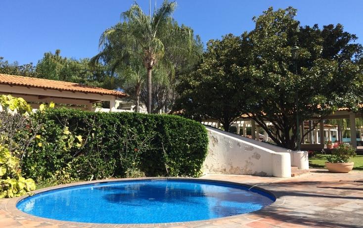 Foto de terreno habitacional en venta en  , villa magna, zapopan, jalisco, 1624411 No. 02