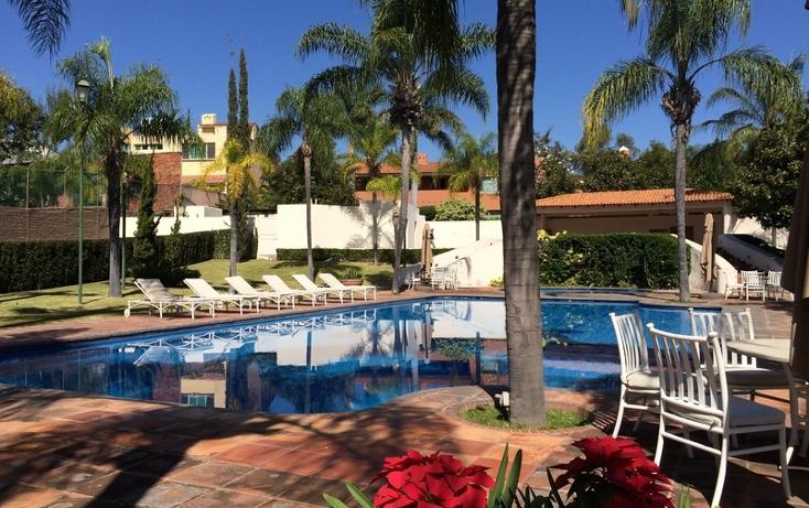 Foto de terreno habitacional en venta en  , villa magna, zapopan, jalisco, 1624411 No. 03