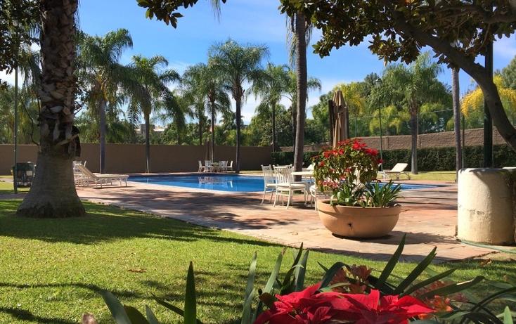Foto de terreno habitacional en venta en  , villa magna, zapopan, jalisco, 1624411 No. 05