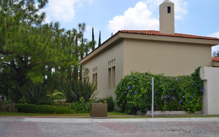 Foto de terreno habitacional en venta en  , villa magna, zapopan, jalisco, 1624411 No. 08