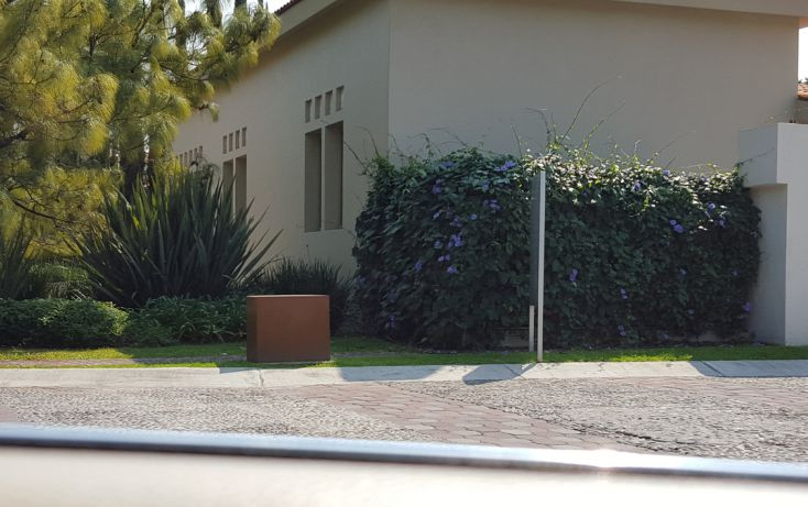 Foto de casa en venta en, villa magna, zapopan, jalisco, 1969367 no 03