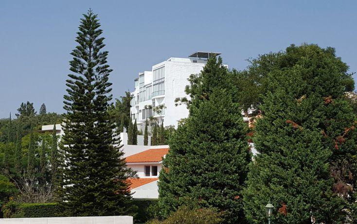 Foto de casa en venta en, villa magna, zapopan, jalisco, 1969367 no 04