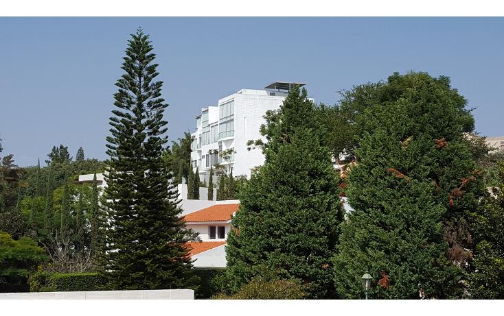 Foto de casa en venta en  , villa magna, zapopan, jalisco, 1969367 No. 04